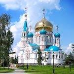 hramy_omska