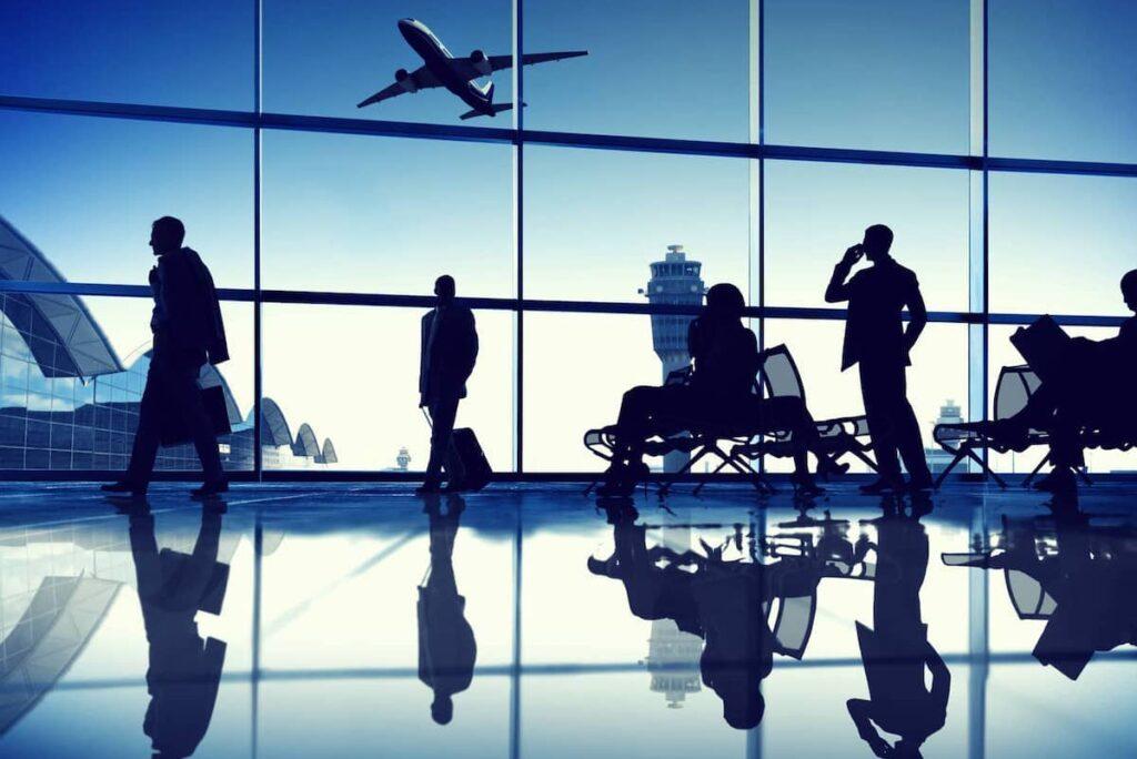 Термины и сокращения в туризме