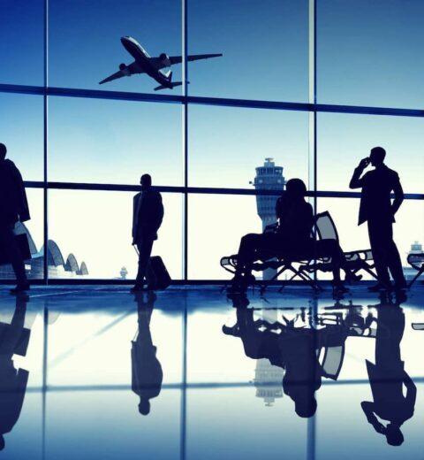 Субсидии на льготные авиабилеты