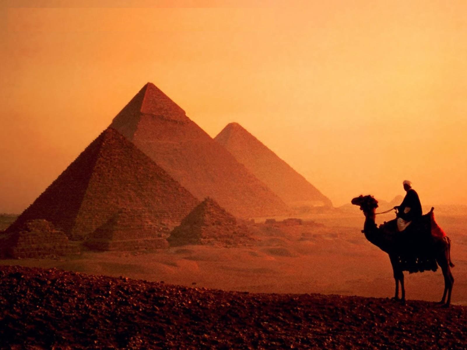 tury-egypt