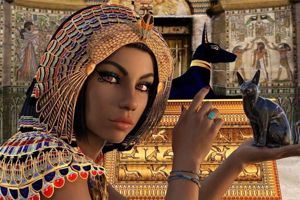Какой курорт выбрать в Египте?