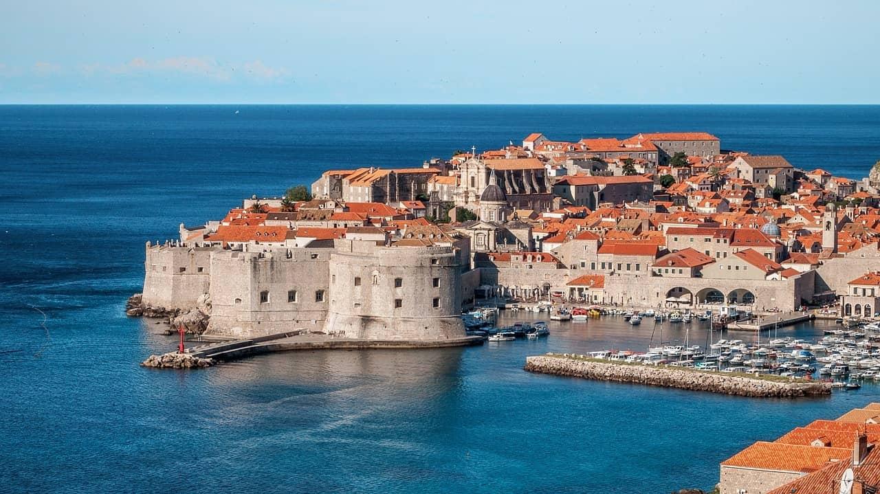 horvatija-tour