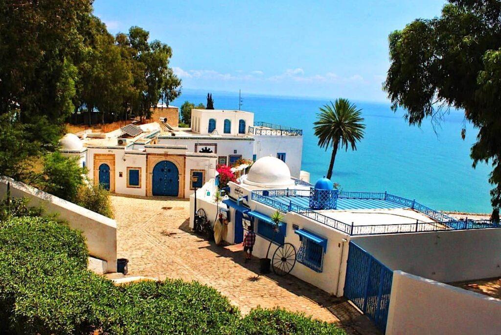 Тунис открыт, цены на путевки