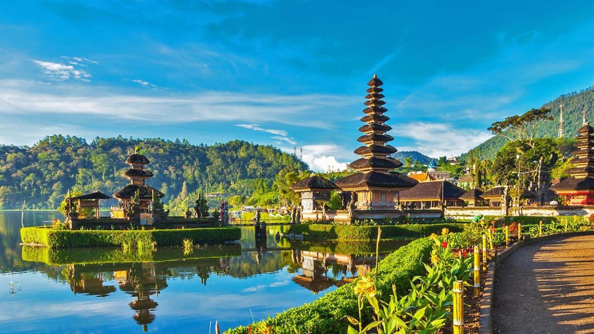 indoneziya-tour